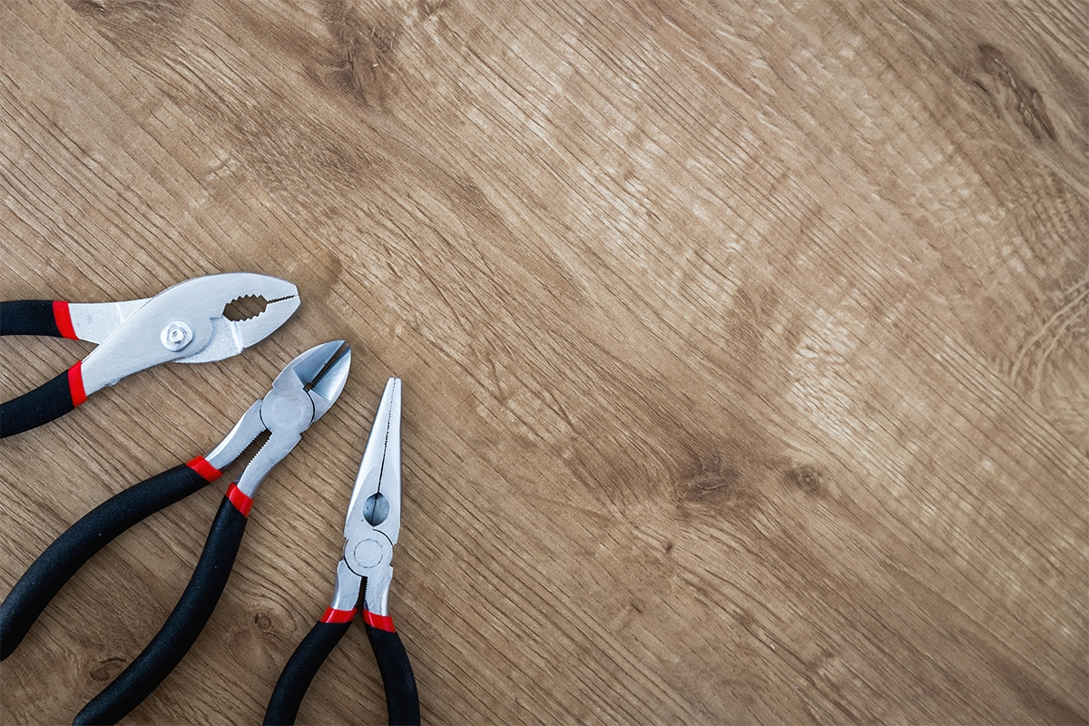 30+ House Renovation and Construction WordPress Themes in 2019