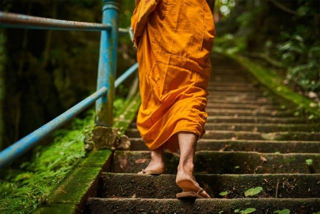 10 Best Oriental Church and Buddhist WordPress Themes