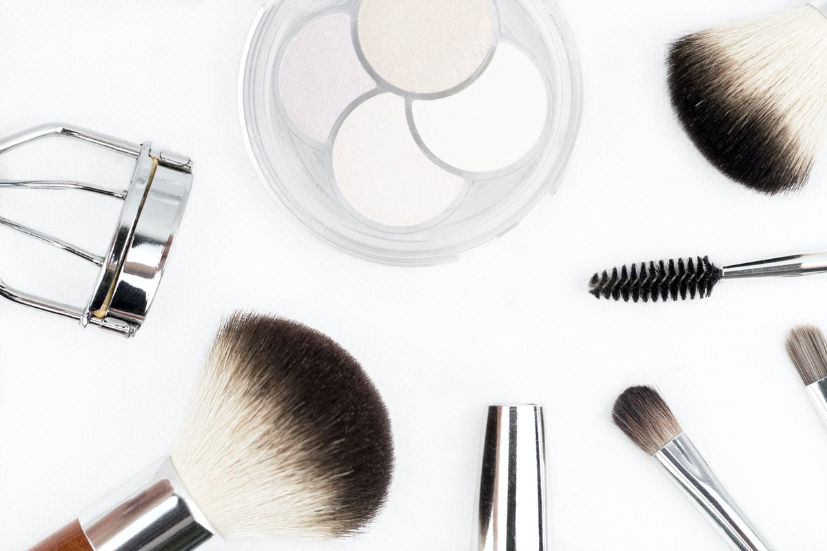 The Most Stunning Cosmetics WordPress Themes