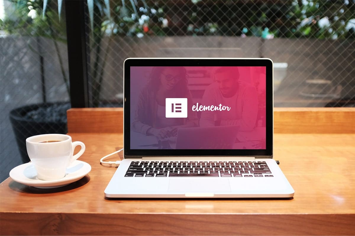 Best 2019 Elementor WordPress Themes That Can Give Your Business a Boost