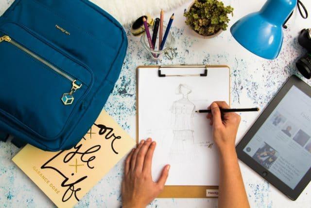 Fashion Designer WordPress Themes for Your Stylish Online Portfolio