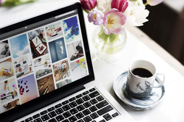 2021 Most Dazzling Gallery WordPress Themes