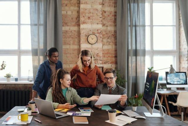 10 Best Membership WordPress Themes to Build a Money-making Membership Website