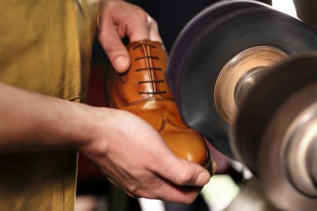 Most Popular Shoe WordPress Themes for Footwear Retailers & Repairs