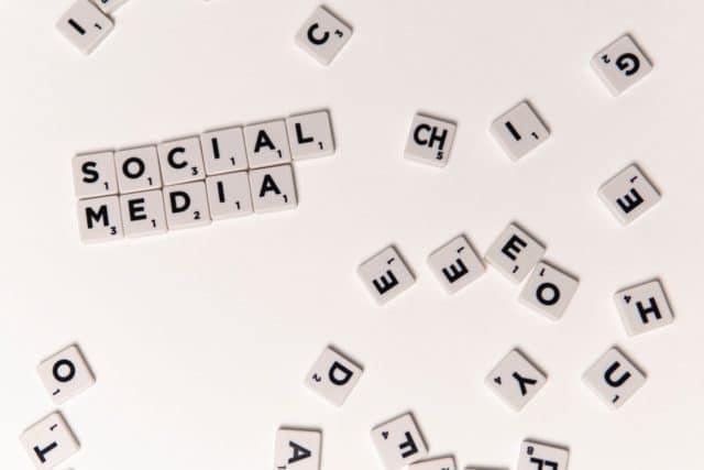 2021 Most Viral Social Media WordPress Themes