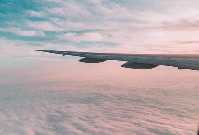 10 Charming Travel Blog WordPress Themes