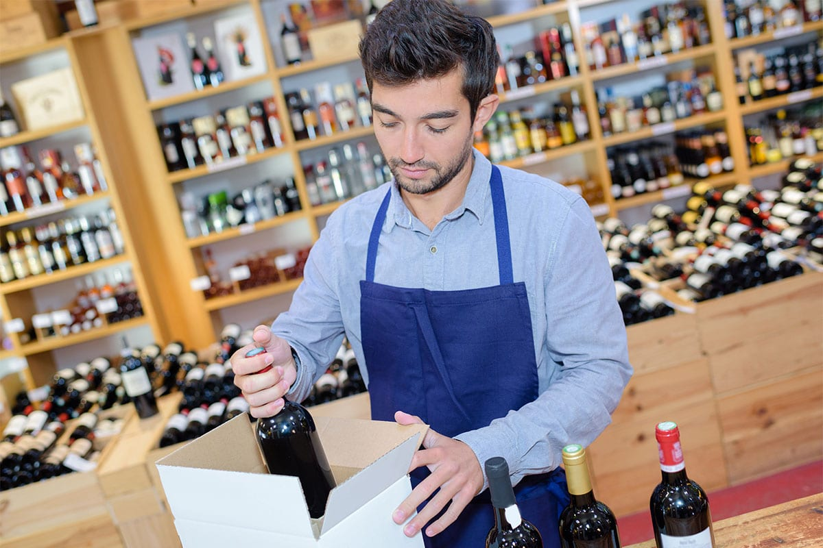 10 Revolutionary Wine Store WordPress Themes for a Perfect Wine Business Site