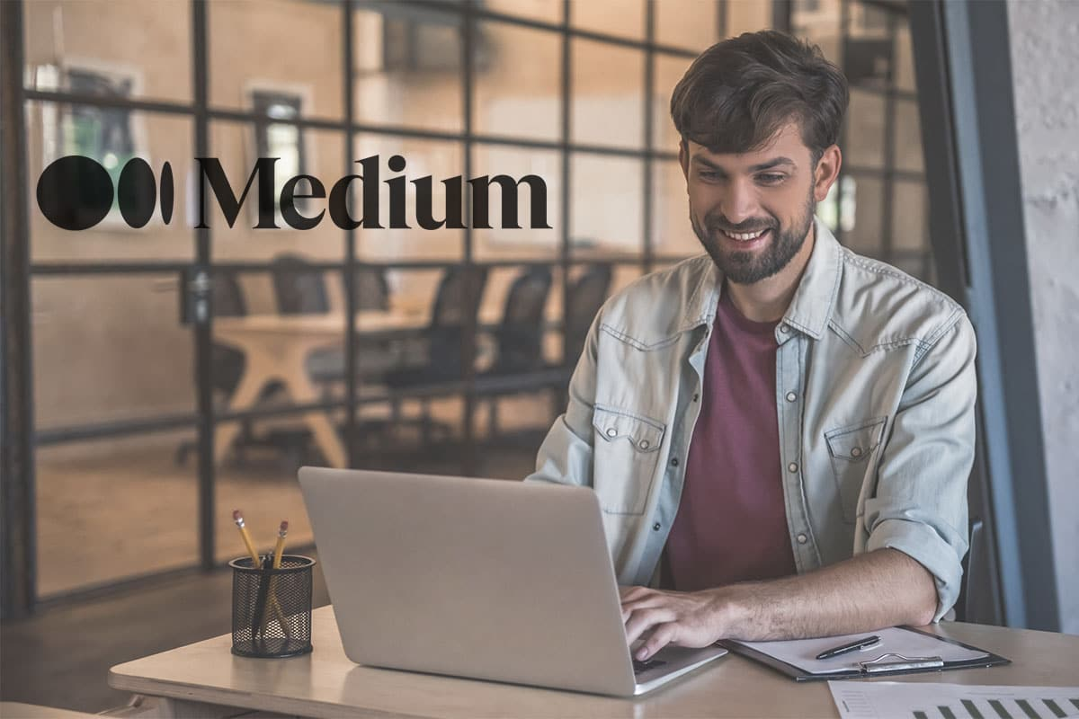 The Most Popular Blogging WordPress Themes like Medium