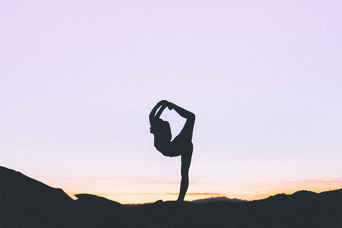 20 The Most Beautiful Yoga WordPress Themes