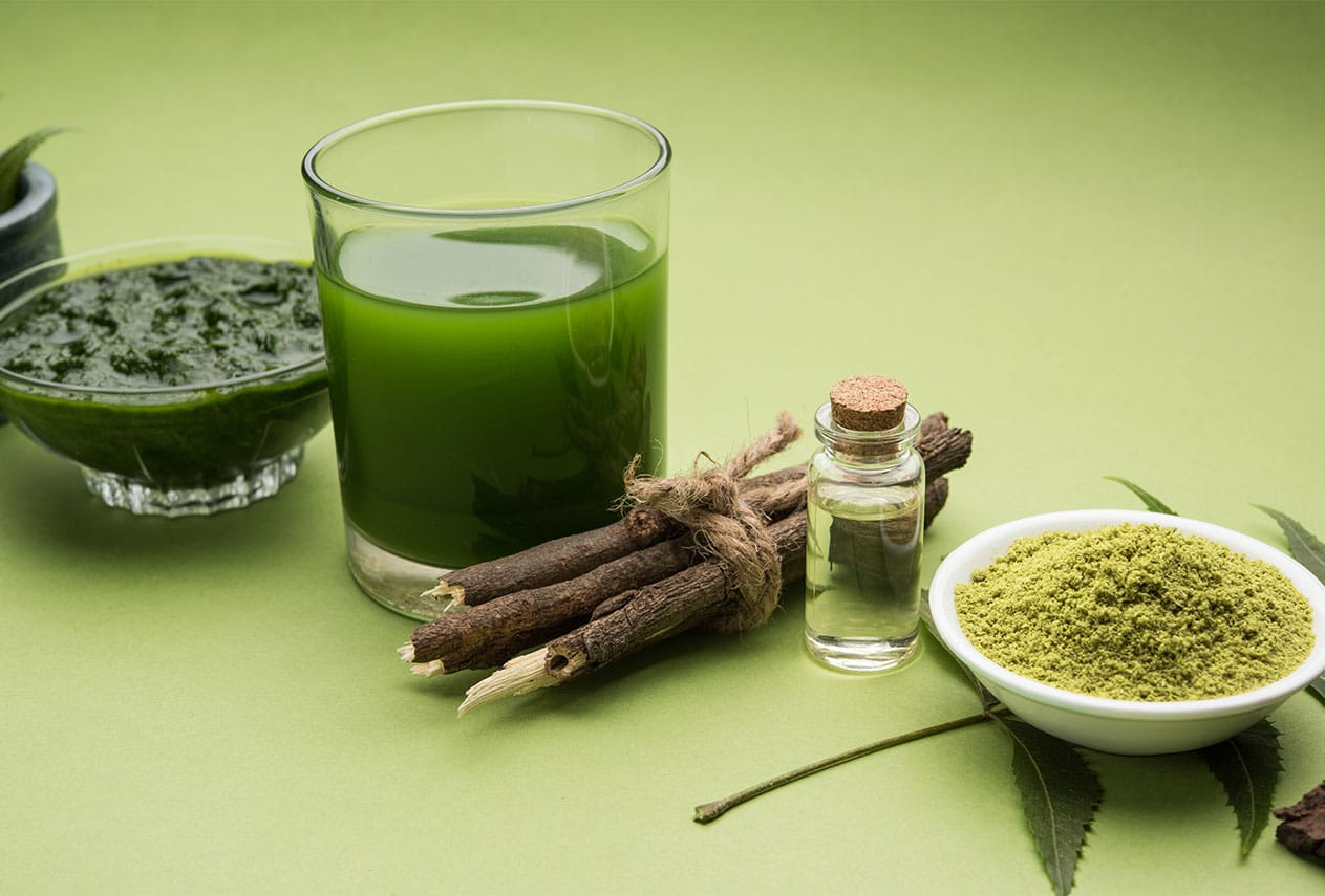 Best Ayurvedic Medicine WordPress Themes