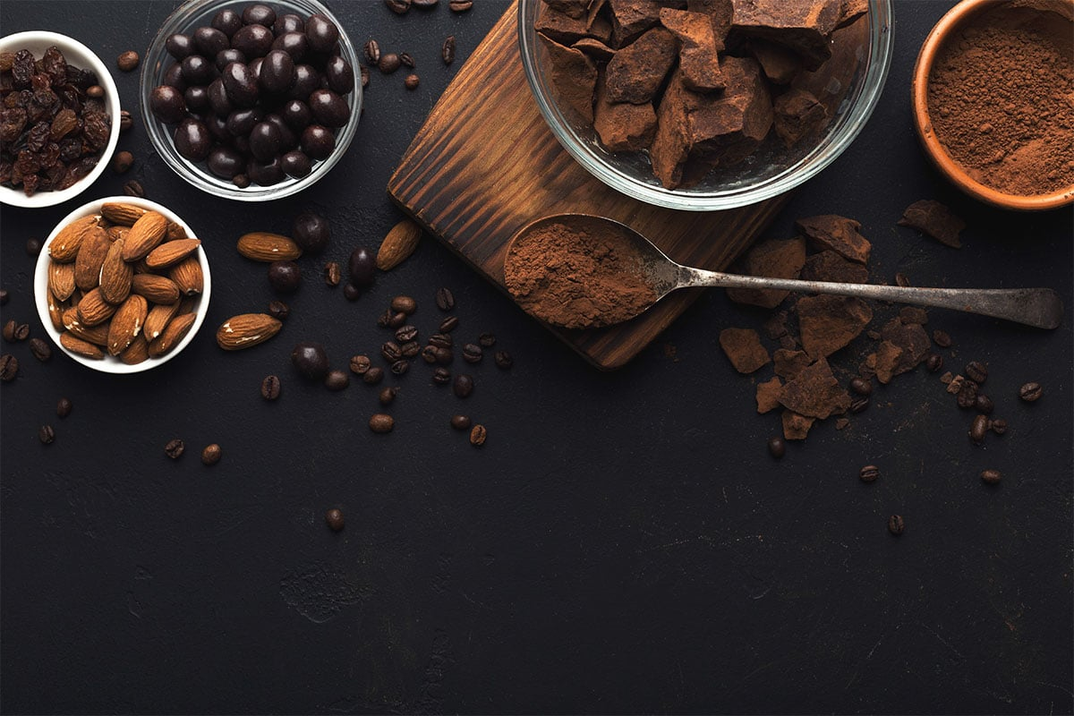 10 Lovely Candy Shop WordPress Themes to Launch Chocolate & Bakery Websites