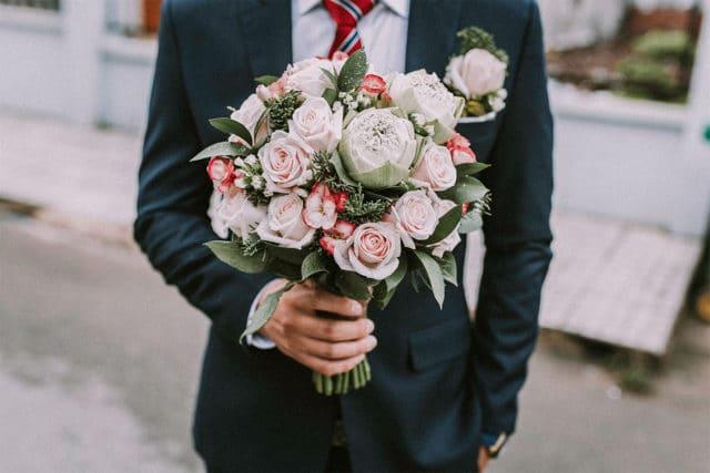 10 Most Beautiful Wedding Day WordPress Themes