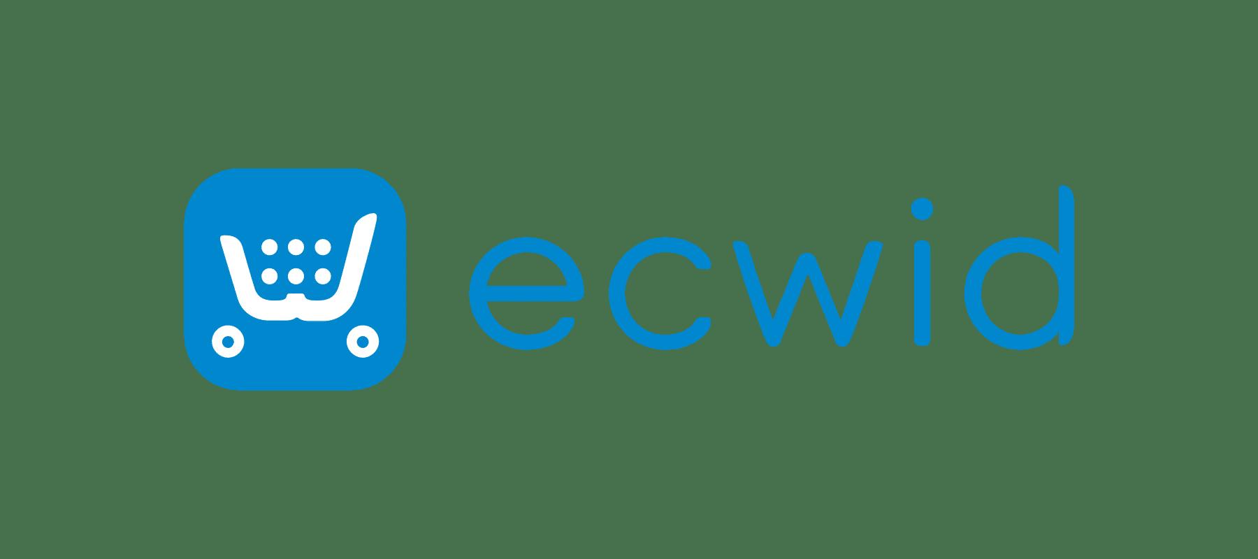 15 WordPress Themes With Ecwid Integration