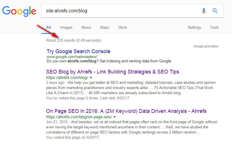 SEO Optimisation Of Your WordPress Site [14 Technical Aspects