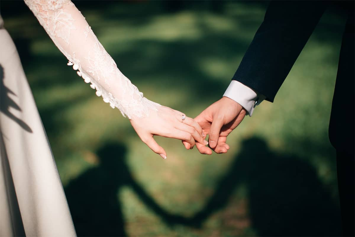 Most Attractive Matrimonial WordPress Themes for Perfect Event Websites