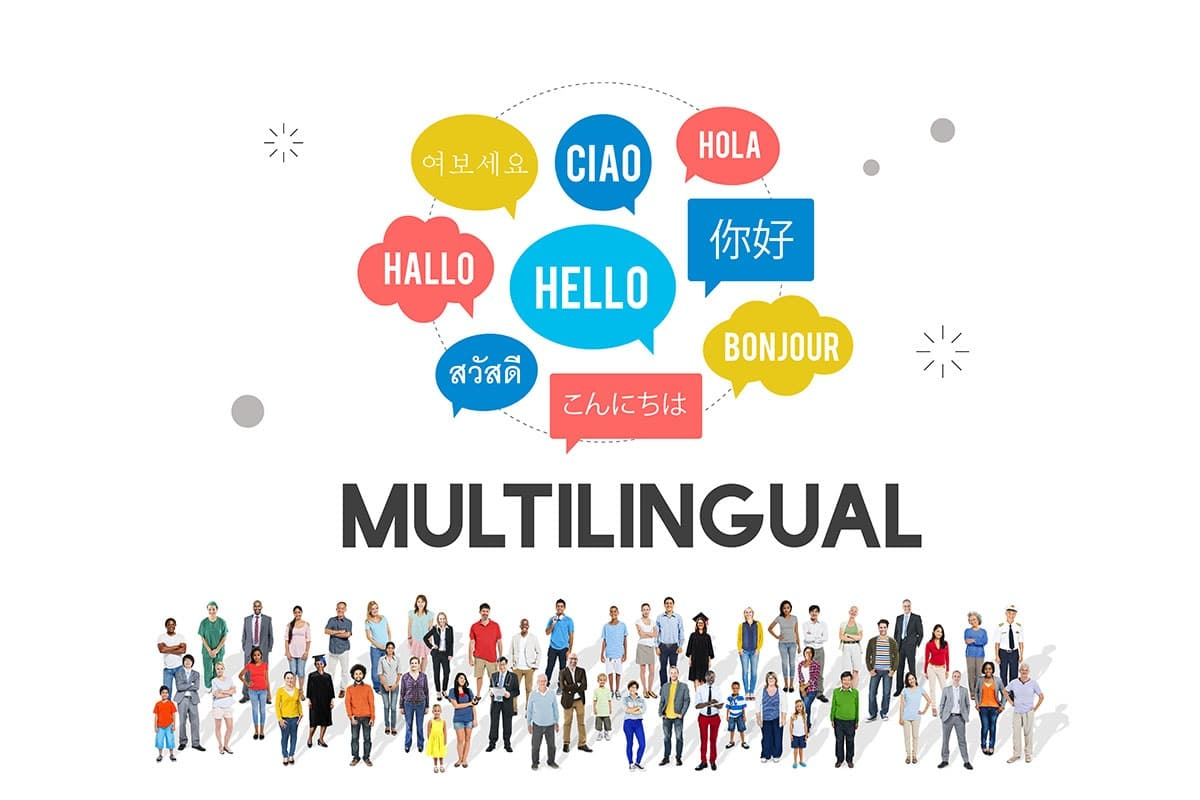Top Multilingual WordPress Themes in 2019