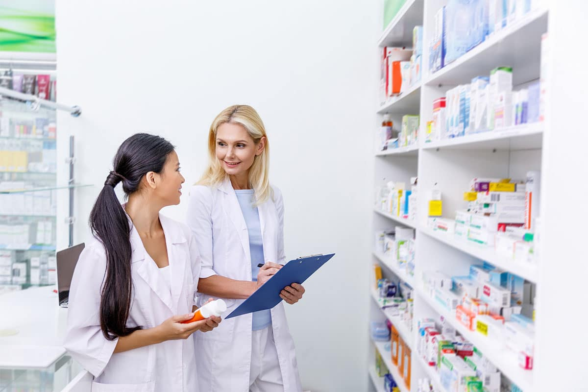 Best Medicine and Pharmacy WordPress Themes for Your Medical Website