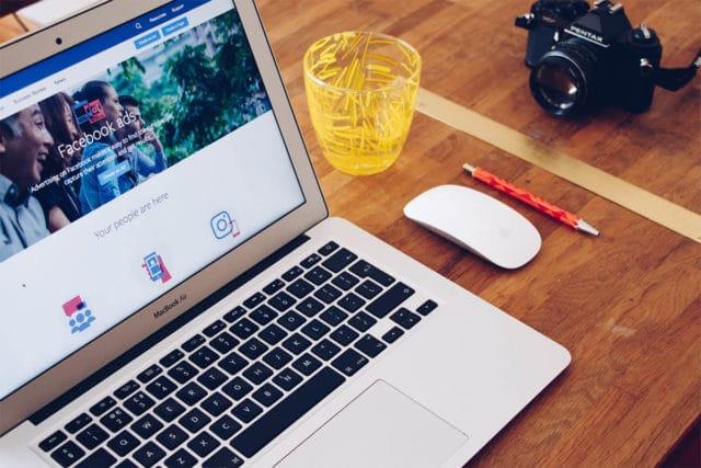 Best Social Media WordPress Themes & Plugins 2020 to Grow Your Followers