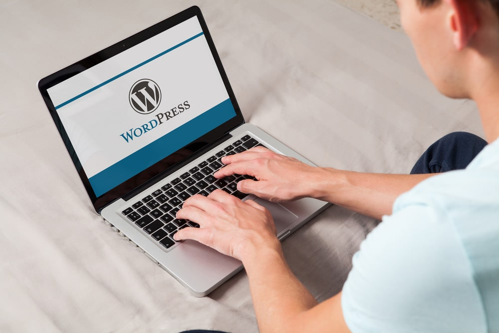 10 Signs of a Strong WordPress Host: What Makes a Good Plan Even Better